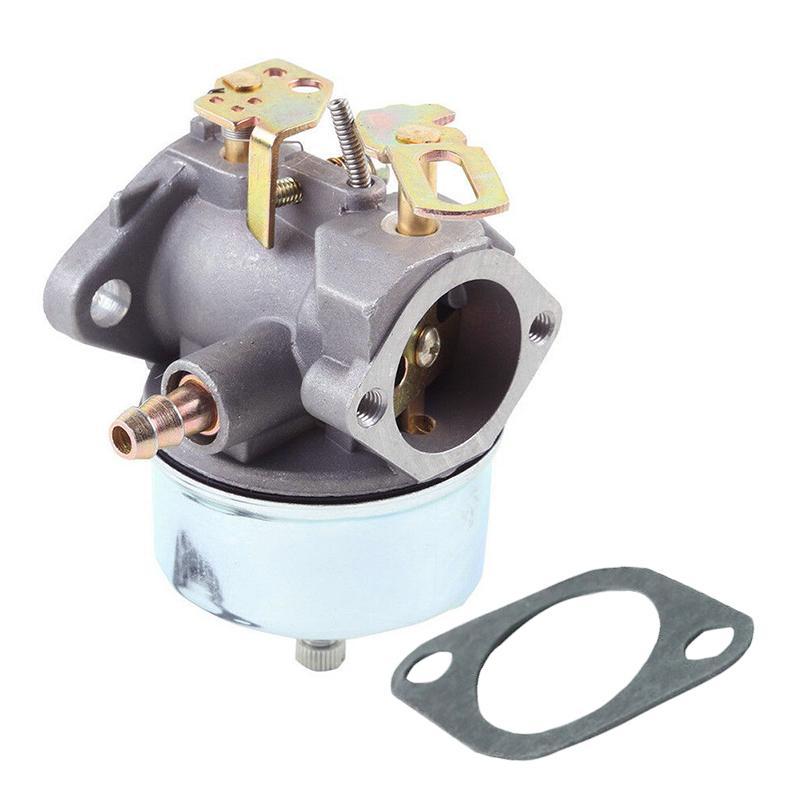 Carburetor Carb 632334A <font><b>Snow</b></font> <font><b>Blower</b></font> For