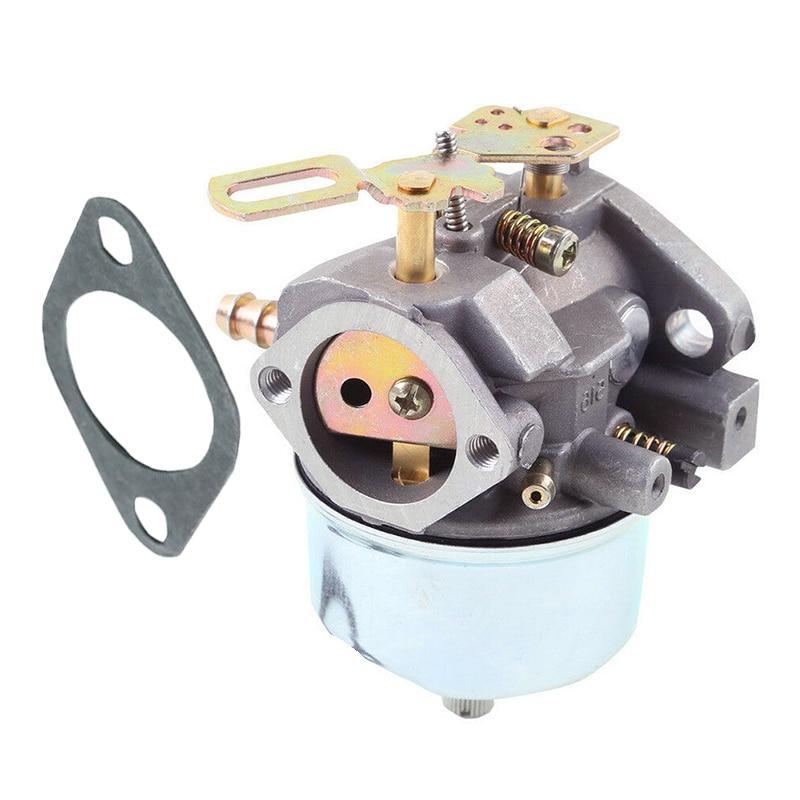 Carburetor 632334A <font><b>Snow</b></font> For Engine Parts