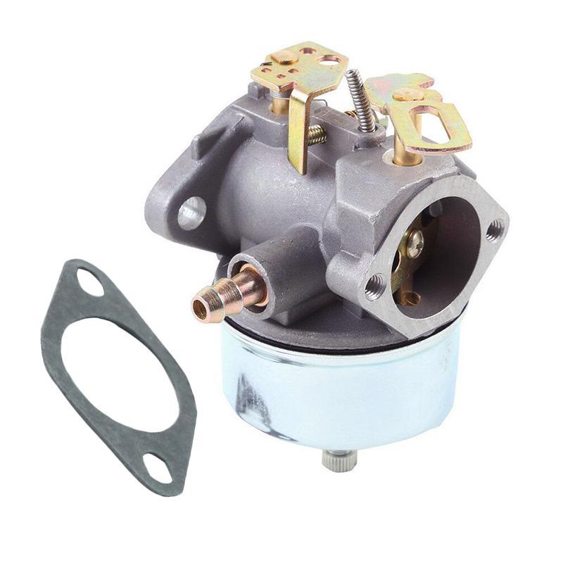 carburetor carb for tecumseh 632334a hm70 font