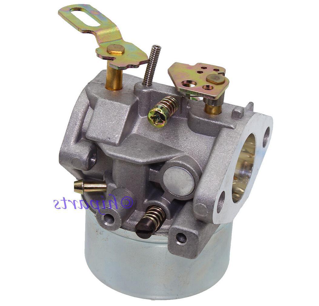 Carburetor Carb Engine