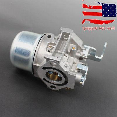 Carburetor Carb Toro CCR2000 CCR3000 38180 38180C Snow-Blower