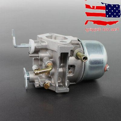 Carburetor CCR2000 CCR3000 38180C Snow-Blower