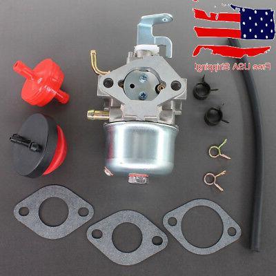 carburetor carb for toro ccr2000 ccr3000 38180