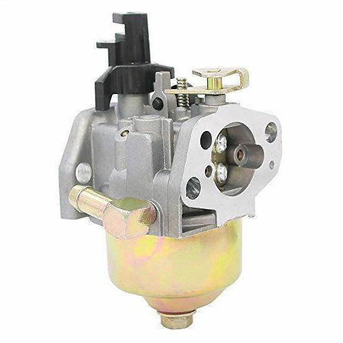 Carburetor Cadet 524WE 524SWE RM2460 RM2610