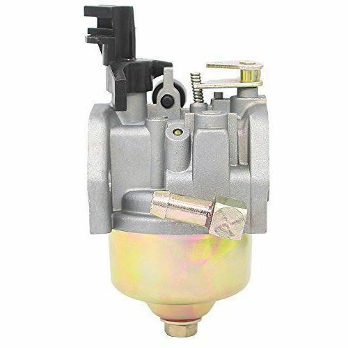 Carburetor 524WE 524SWE Remington RM2410 RM2460