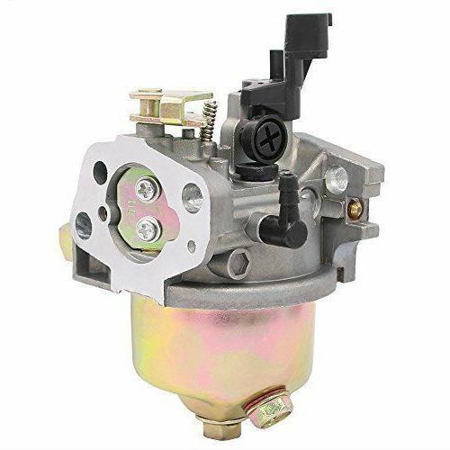 Carburetor - Cadet 524WE 524SWE RM2460