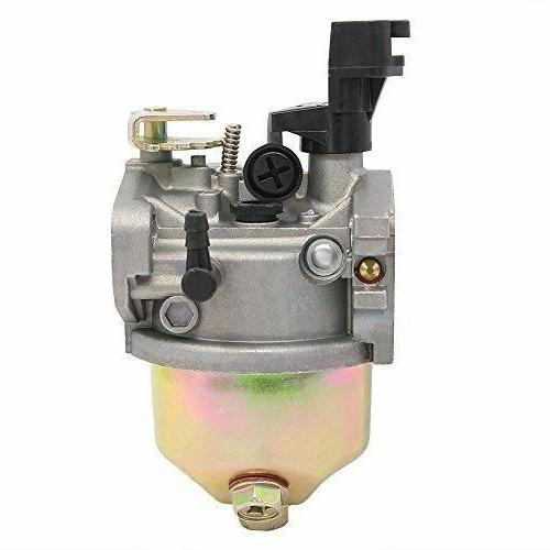 Carburetor - Cadet 524WE RM2460 RM2610