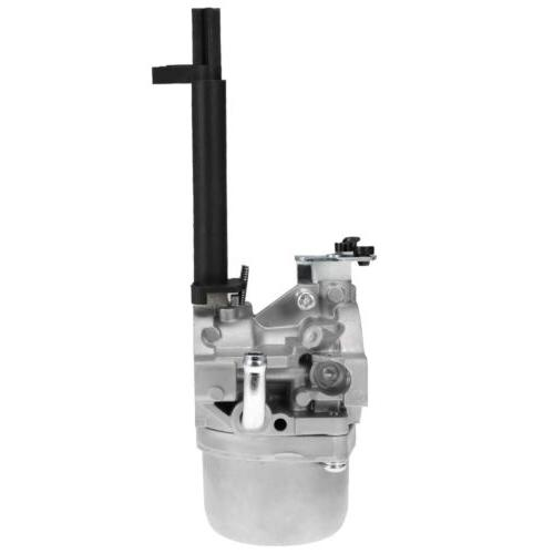 Carburetor Fit Stratton 793778 Snowblower Blower