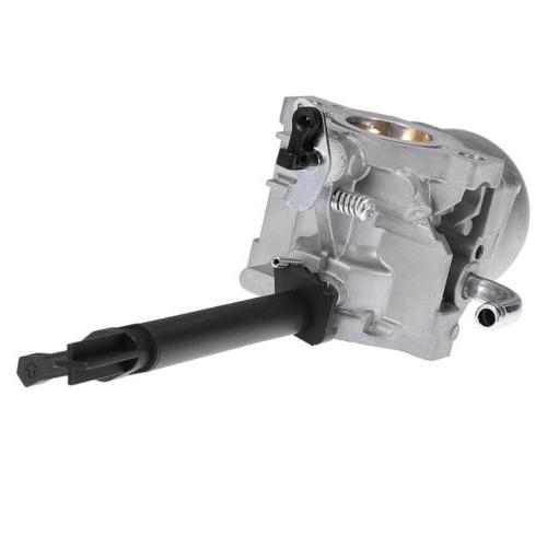 Stratton 698305 793778 Snowblower