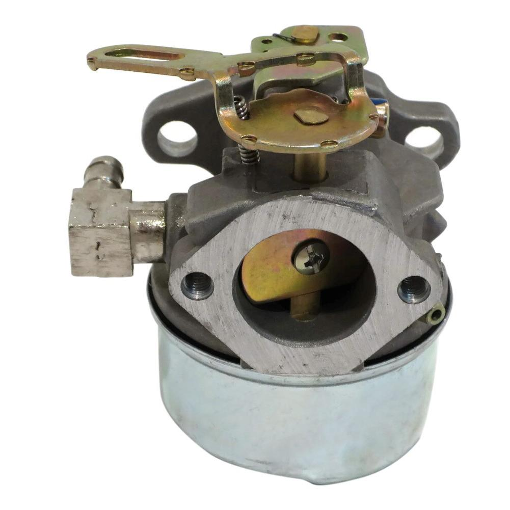 Thrower Tecumseh 640084 for 640084A 632107 Mower Generator