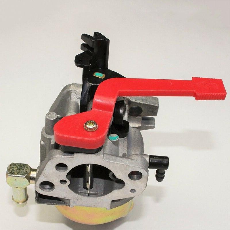 Carburetor <font><b>Oil</b></font> For Cadet 751-10956A