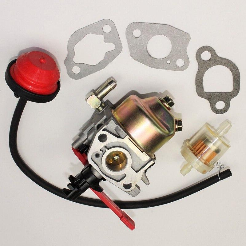 Carburetor Filter For Cub 751-10956A <font><b>Snow</b></font> <font><b>Blowers</b></font>