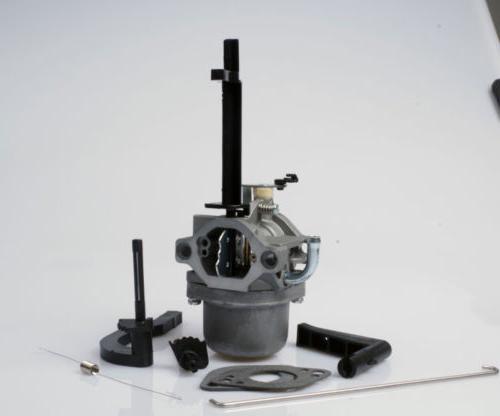Carburetor for Stratton 697978 Nikki Snowblower Generator Snow Blower