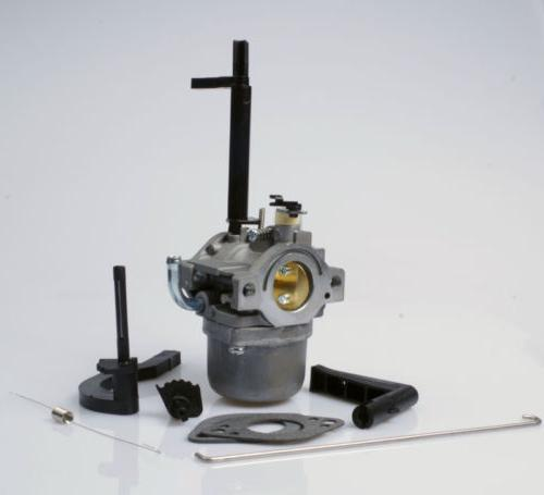 Carburetor for Stratton
