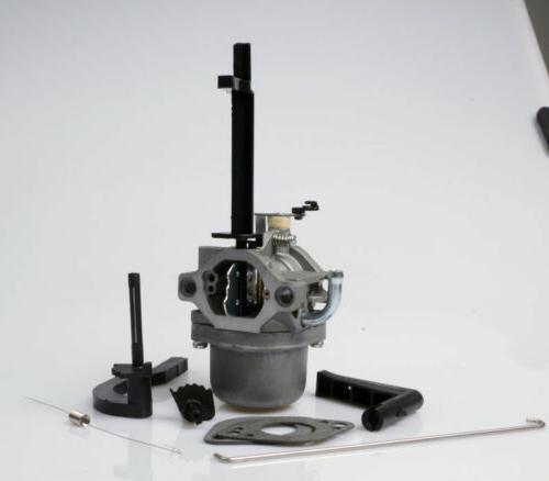 Carburetor for & Stratton 697978 Generator Snow Blower