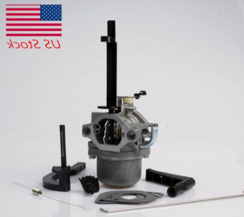 carburetor for briggs and stratton 697978 nikki