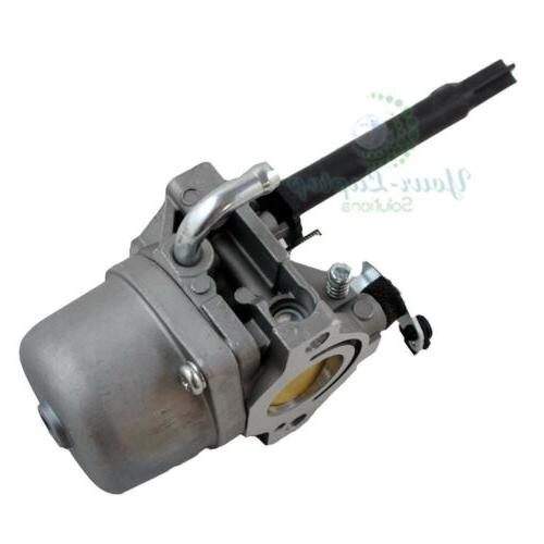 Carburetor For Stratton 591378 699966 699958