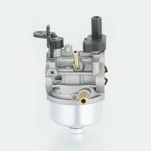 New For Briggs & 801233 801255 Carb