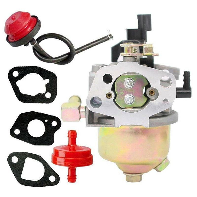 Carburetor MTD Troy Storm 2410 Snowblower OM