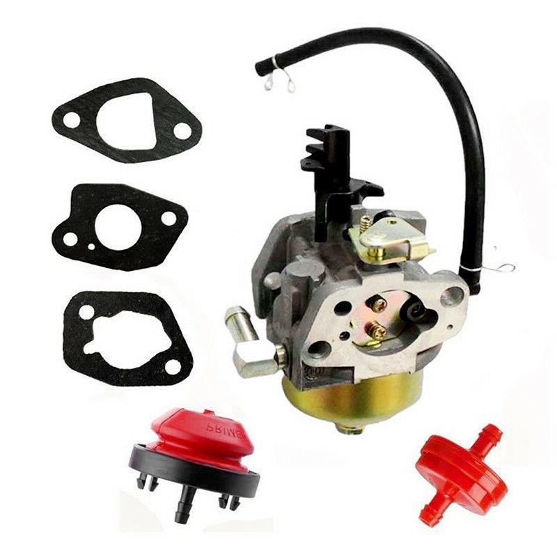 Carburetor Craftsman MTD Bilt Storm 1024 Snowblower OM