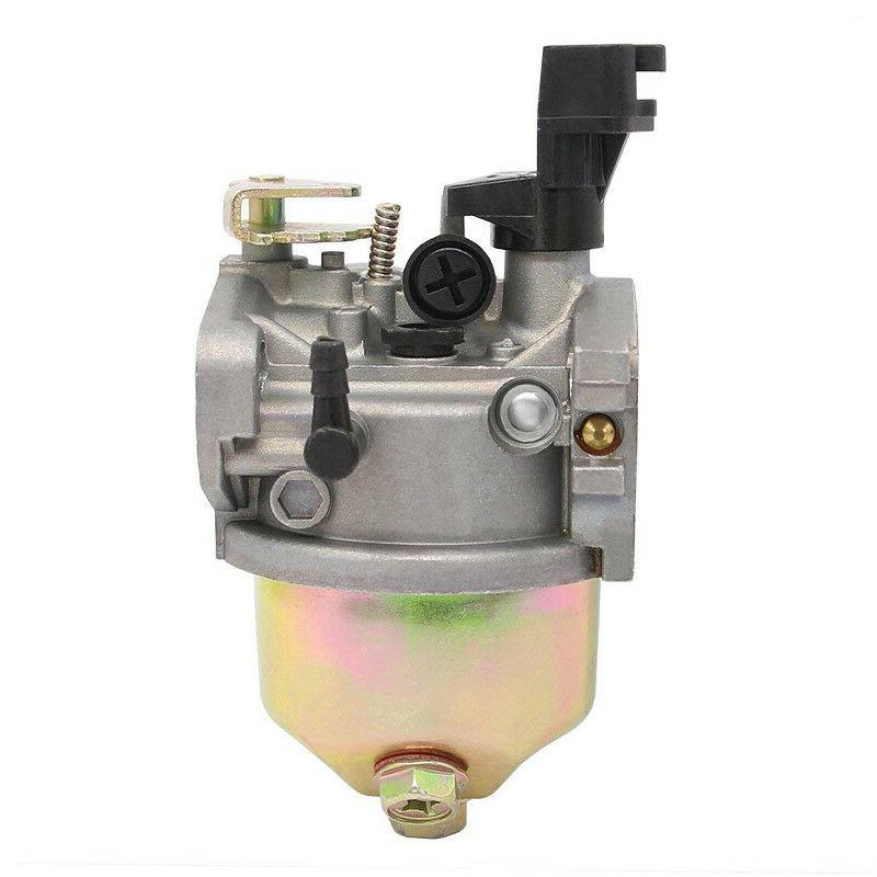 Carburetor MTD Troy Storm 1024 2410