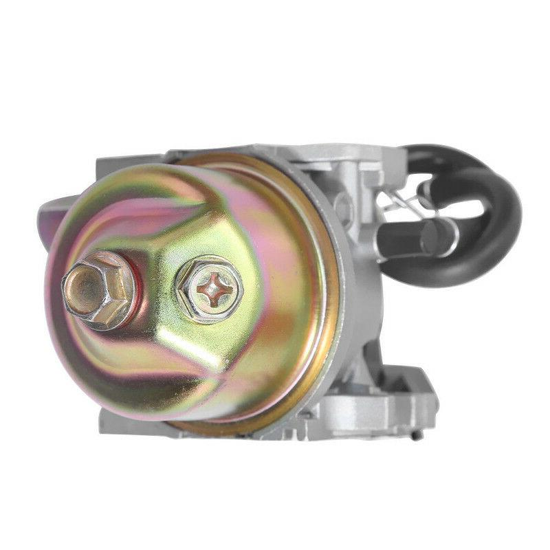 Carburetor for MTD 208CC Storm 1024 OM