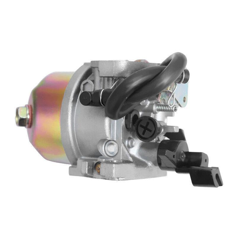 Carburetor 179CC Storm 2410 OM