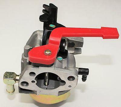 Carburetor blower 751-10956 751-14018 951-14018. USA!!