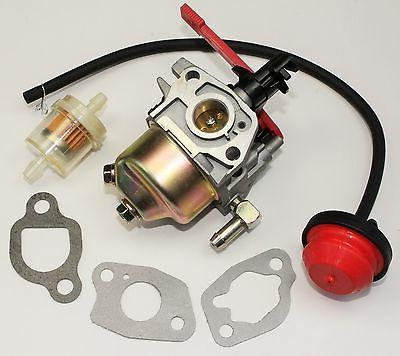 Carburetor MTD blower 951-10956A 751-10956 951-14018.