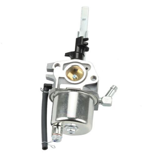Carburetor For Blower Ariens 20001027 Pro 585020402