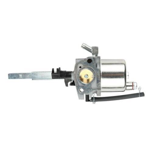 Carburetor Ariens Pro 436565