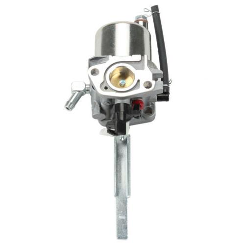 Ariens 20001368 Pro