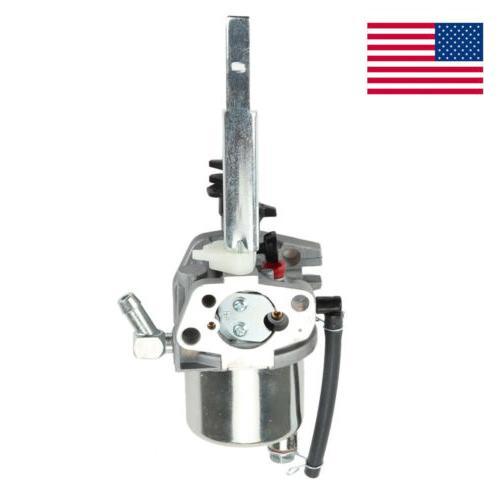 carburetor for snow blower ariens 20001027 20001368