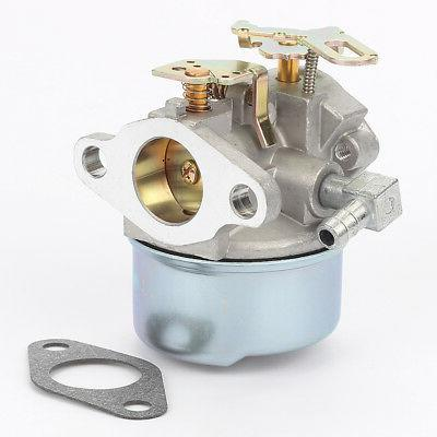 Carburetor For 5HP MTD 632107a 632107 Snow Blower Kit USA Carb