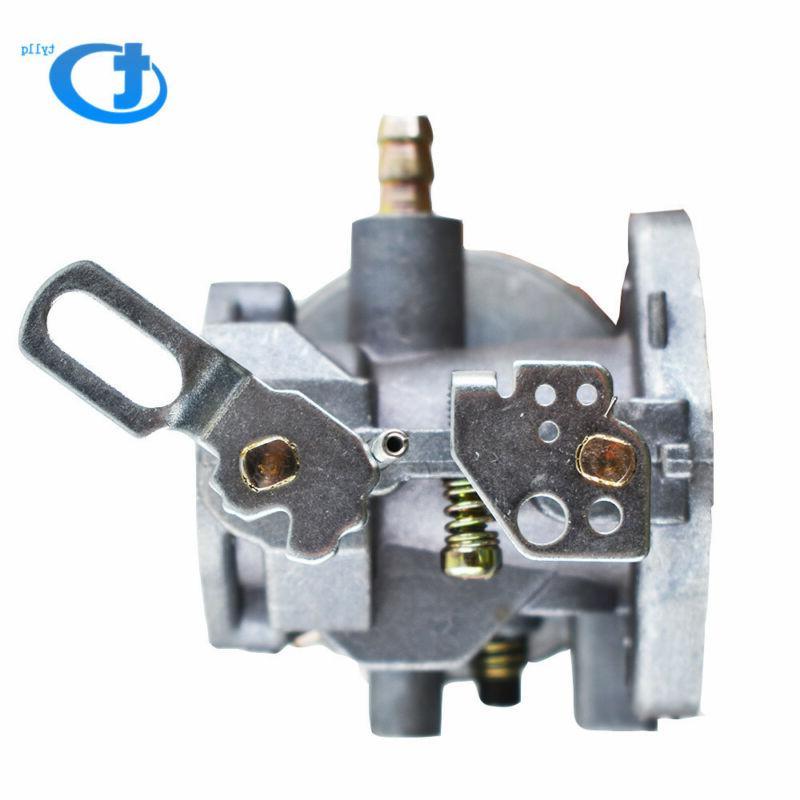 Carburetor For Tecumseh 632334 HM70 HM80 7HP Blower