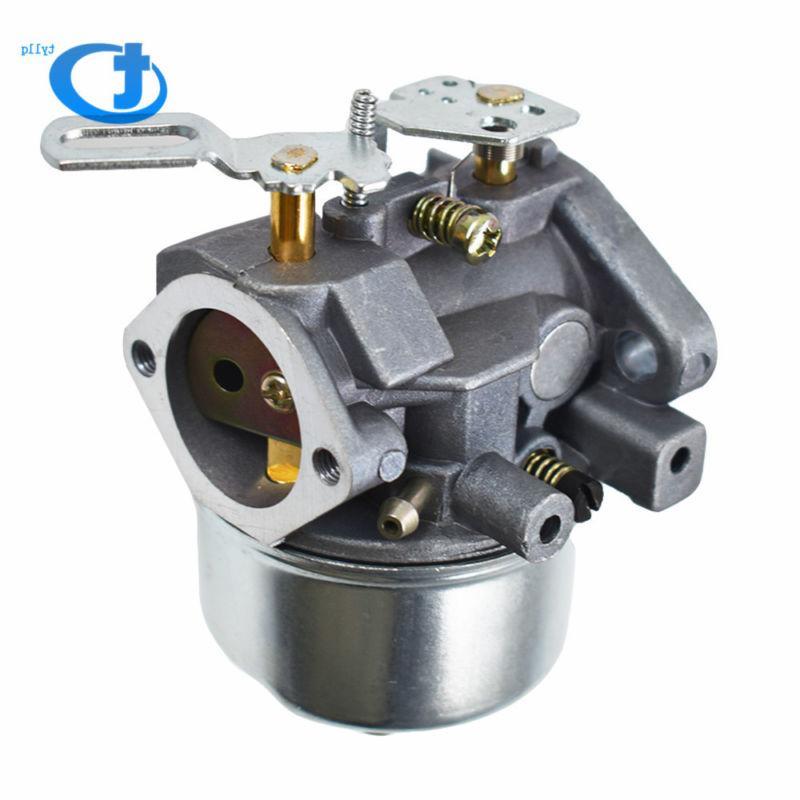 Carburetor Tecumseh 632334 Carb 7HP Blower