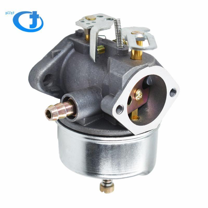Carburetor For Tecumseh 632334 Carb HM70 HM80 7HP 9HP Blower