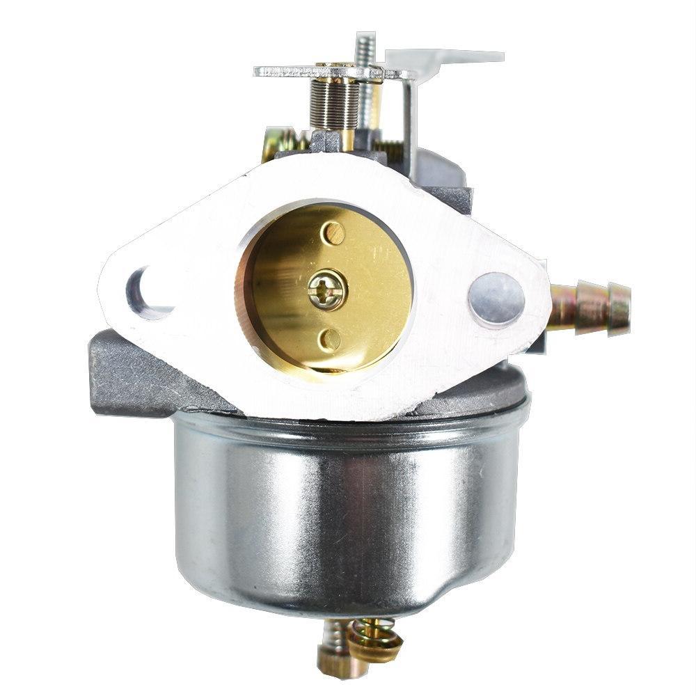 Carburetor For Tecumseh 632334A 632334 HM70 7HP 9HP <font><b>Blower</b></font>