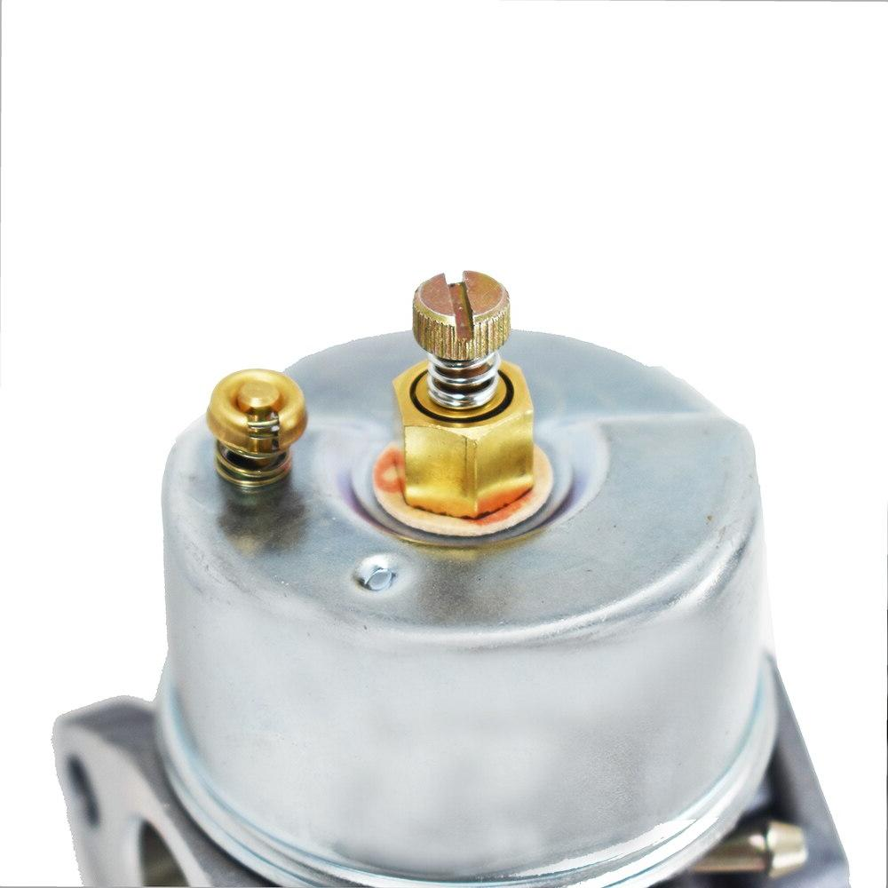 Carburetor For 632334 <font><b>Carb</b></font> 7HP 8HP 9HP <font><b>Blower</b></font>