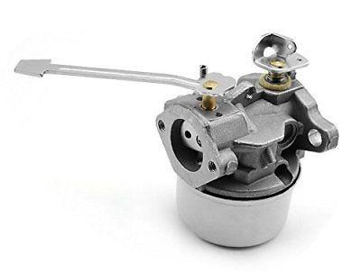Carburetor For Tecumseh 640311 Sears snow blower engine