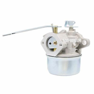 Carburetor 640088 640311 Sears Blower