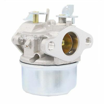 640311 250296A Blower Engine