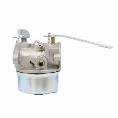 640311 Blower Carb Kit