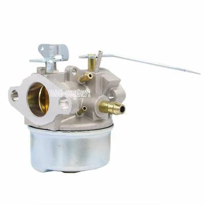 Carburetor Tecumseh 640311 Blower