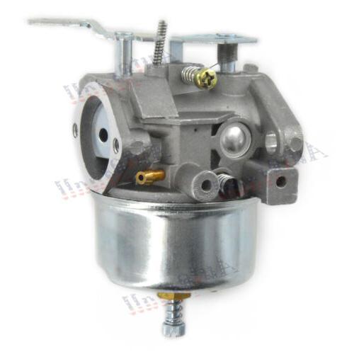 Carburetor 640349 640052 8.5hp 10hp 10.5hp 11hp Engine Carb