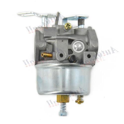 Adjustable Carburetor 8HP 9HP 640349 640052 640054
