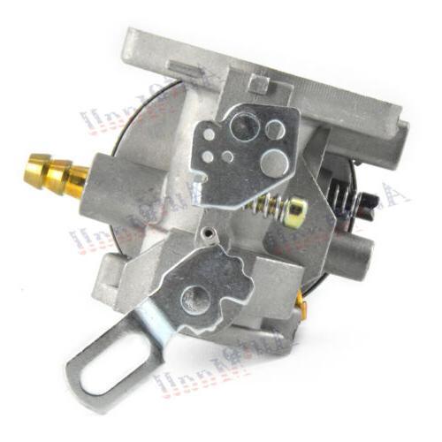 Carburetor For Tecumseh 640349 640052 10hp 10.5hp Carb
