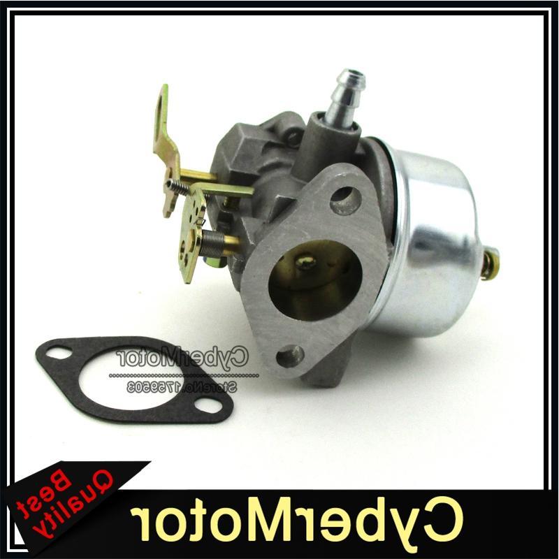 Carburetor Carb 632334A HMSK80 <font><b>Blower</b></font> MFG 1099