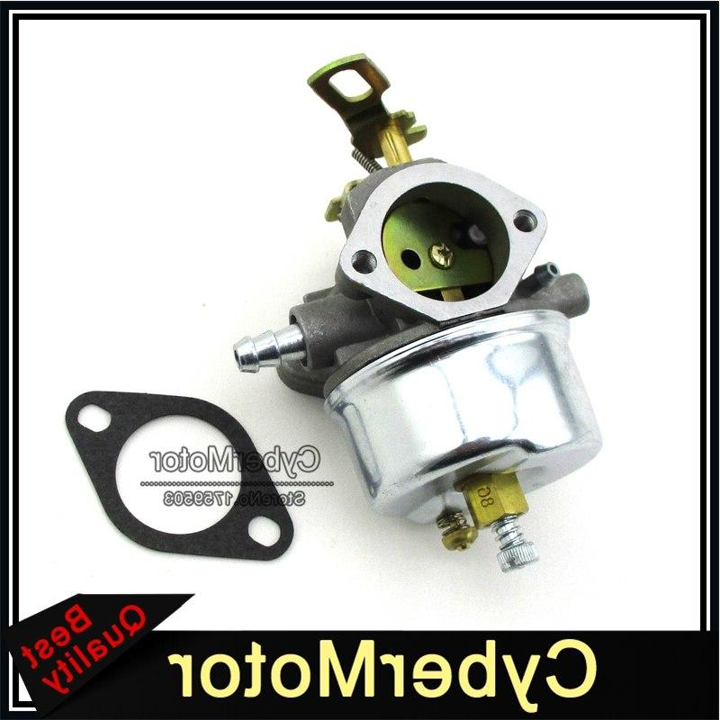 Carburetor 632334A 632111 HM70 HM80 HMSK80 <font><b>Blower</b></font> MFG 1099 1432