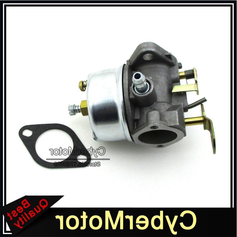 Carburetor 632334A HM70 HM80 HMSK80 HMSK90 <font><b>Engine</b></font> <font><b>Blower</b></font> Craftsman 50-642 MFG 1099